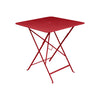 Bistro Square Table by Fermob