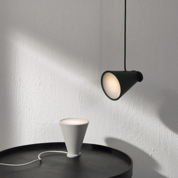 Bollard Lamp by Menu - Innerspace - 1