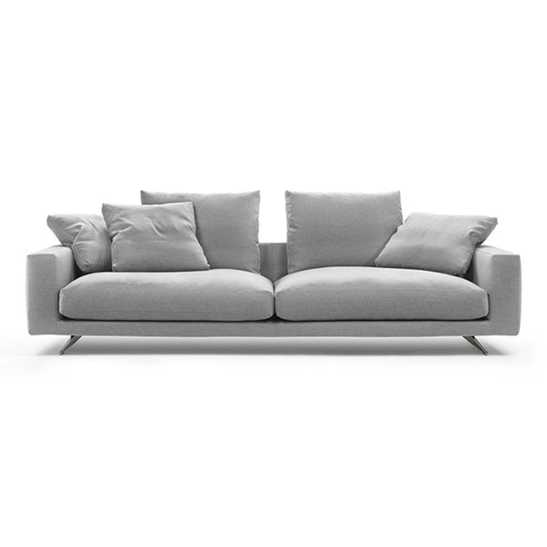 Campiello Sofa by Flexform