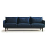 Cherry Sofa by Tolv