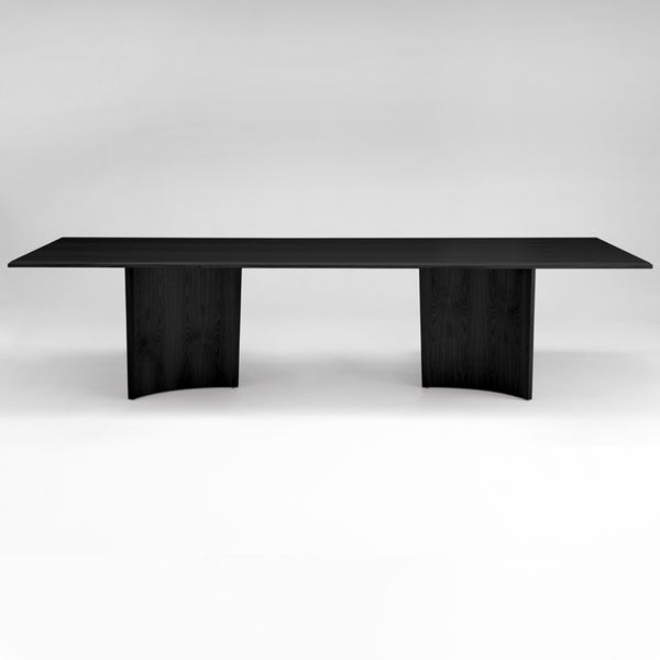 Crevasse Table by Didier