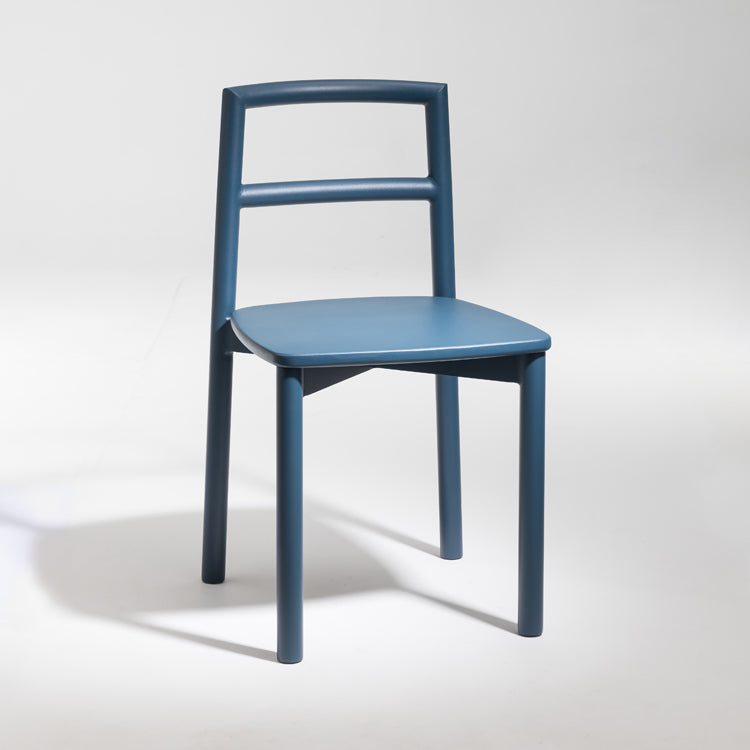 Fable Outdoor Chair by Didier
