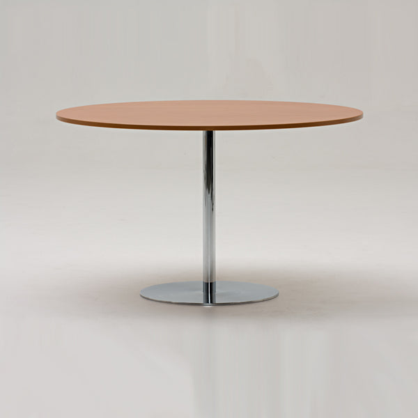 Oasis Table by Didier