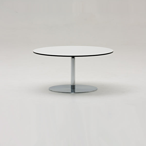 Oasis Coffee Table by Didier