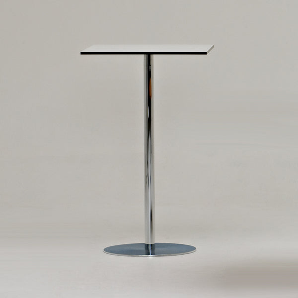 Oasis Bar Table by Didier
