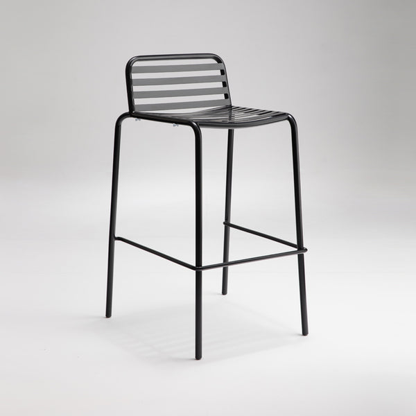 Bombala Out Stool by Didier