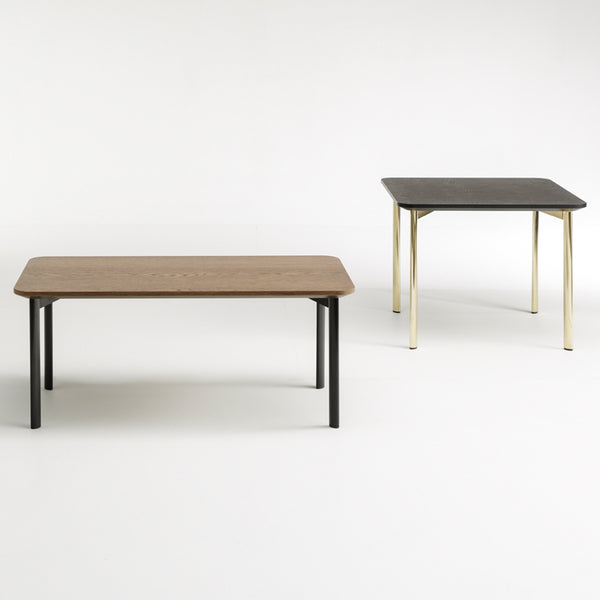 Brydie Table by Didier