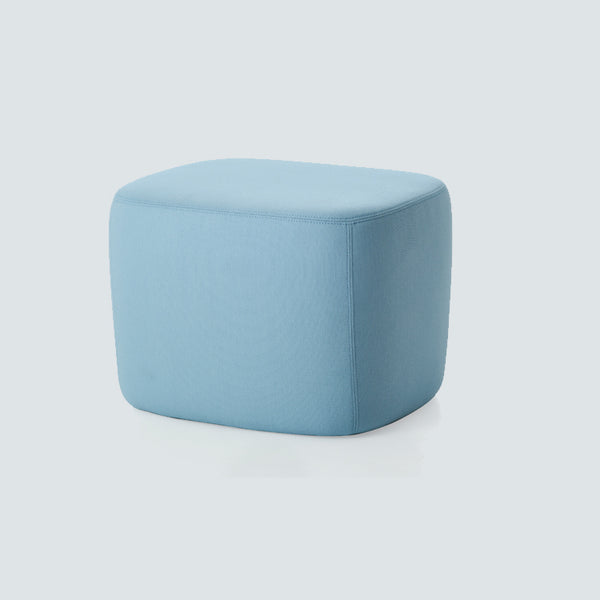 Canuli Ottoman by Didier