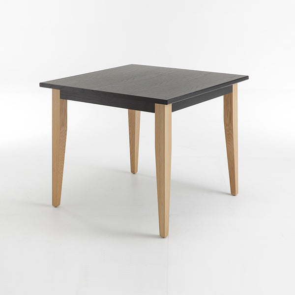 Congo Square Table by Didier