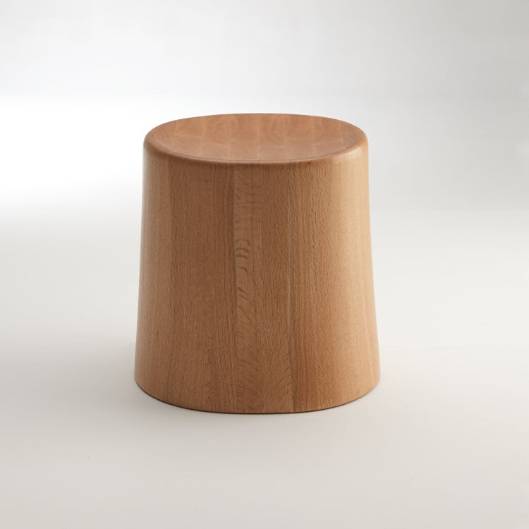 Elfin Stool by Didier