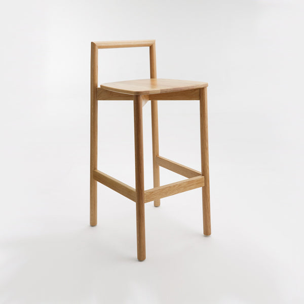 Fable High Chair by Didier