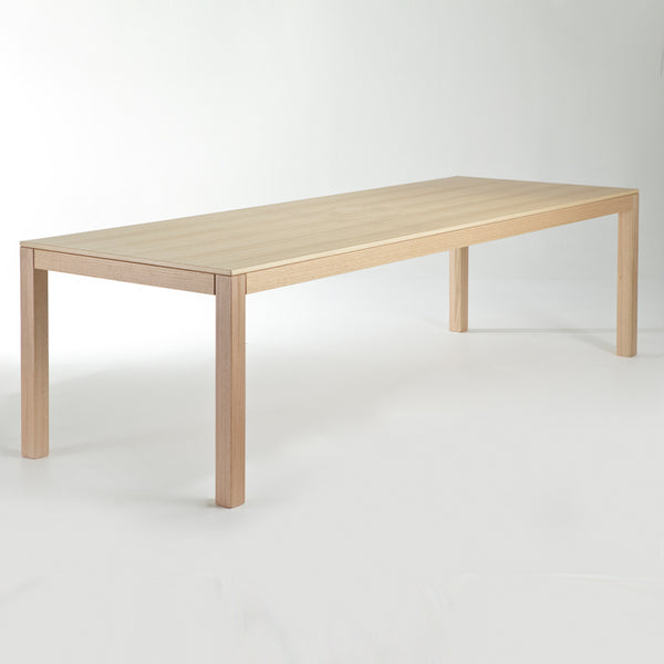 Planar Table by Didier