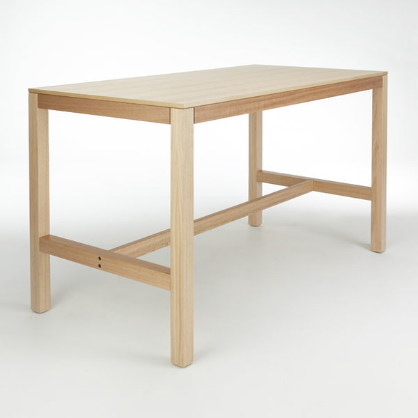 Planar Bar Table by Didier