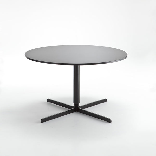 Stiletto Table by Didier