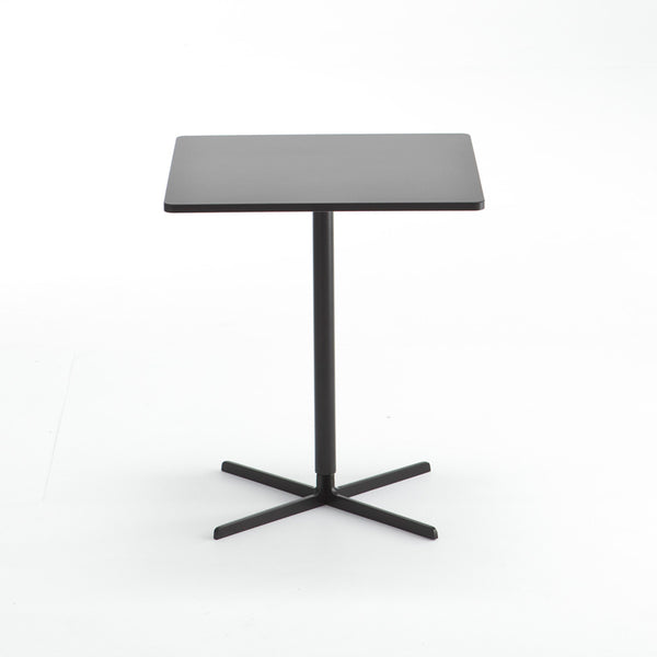Stiletto Bar Table by Didier