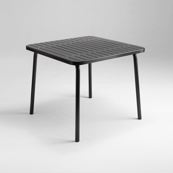 Bombala Out Table by Didier
