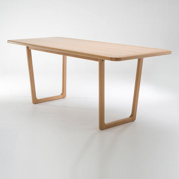 Terra Firma High Table by Didier