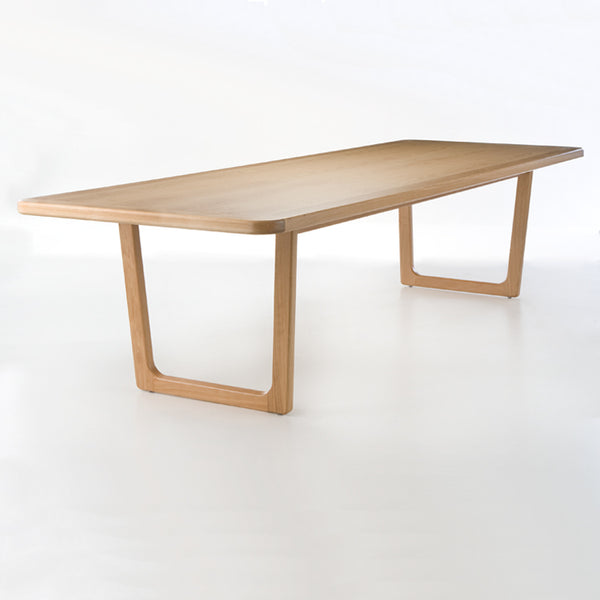 Terra Firma Table by Didier