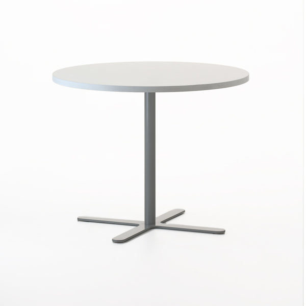 X Series Table by Didier