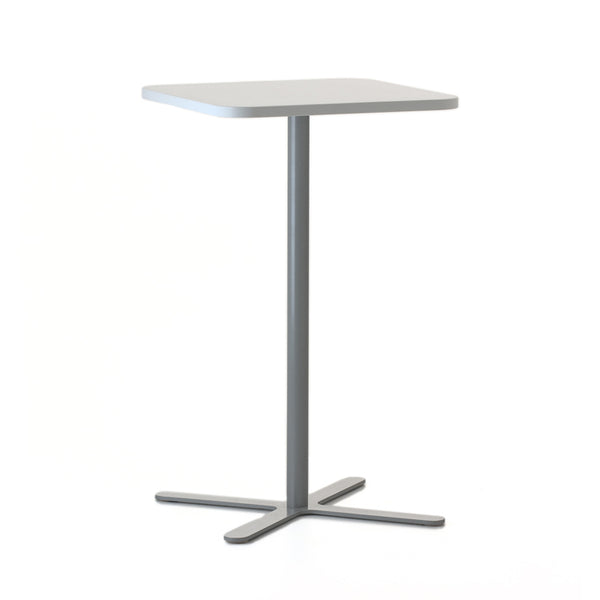 X Series Bar Table by Didier