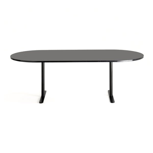 X Series Twin Table by Didier