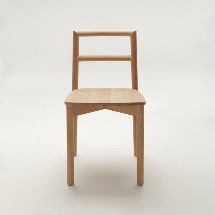 Fable Chair by Didier