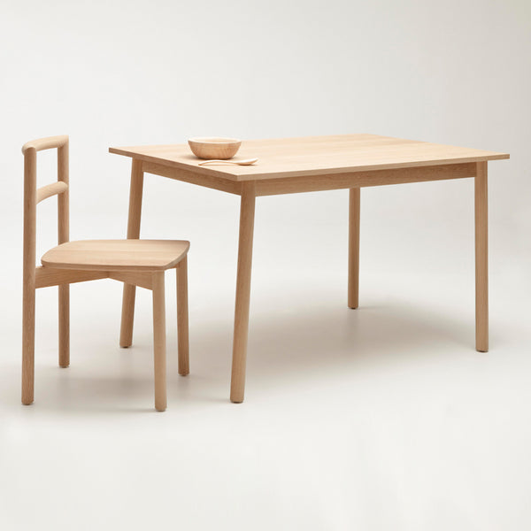 Fable Table by Didier