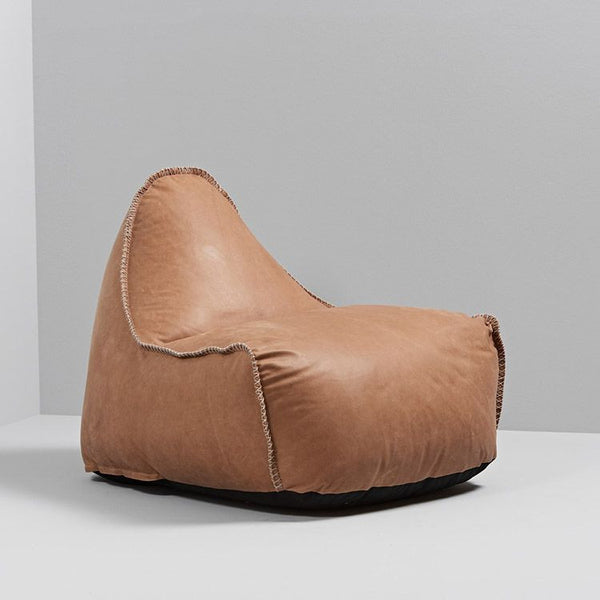 RETROit Dunes Lounge Chair by SACKit