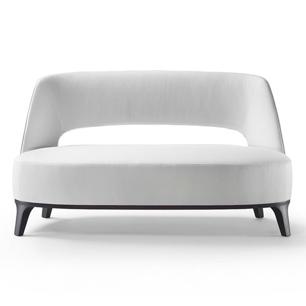 Ermione Sofa by Flexform Mood