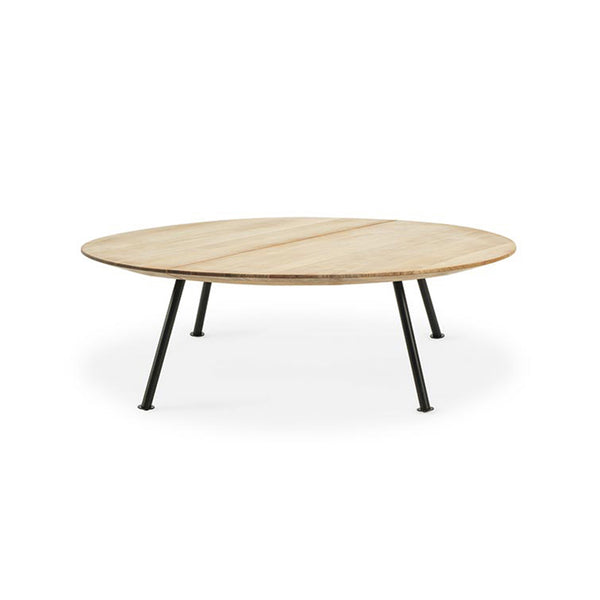 Agave Coffee Table by Ethimo