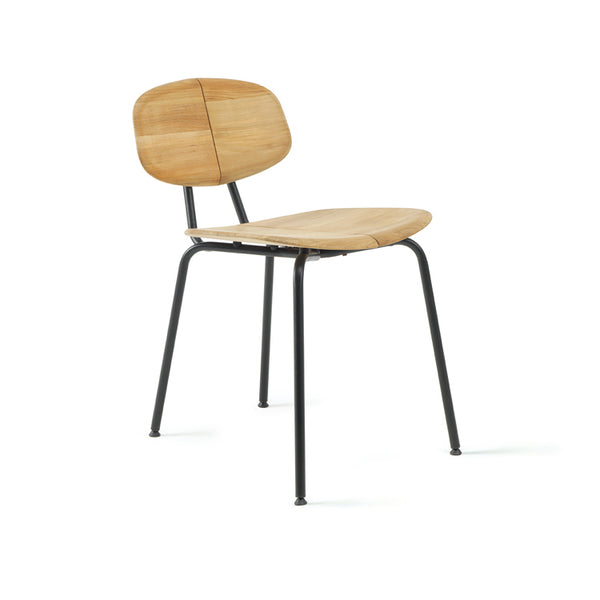 Agave Dining Chair by Ethimo