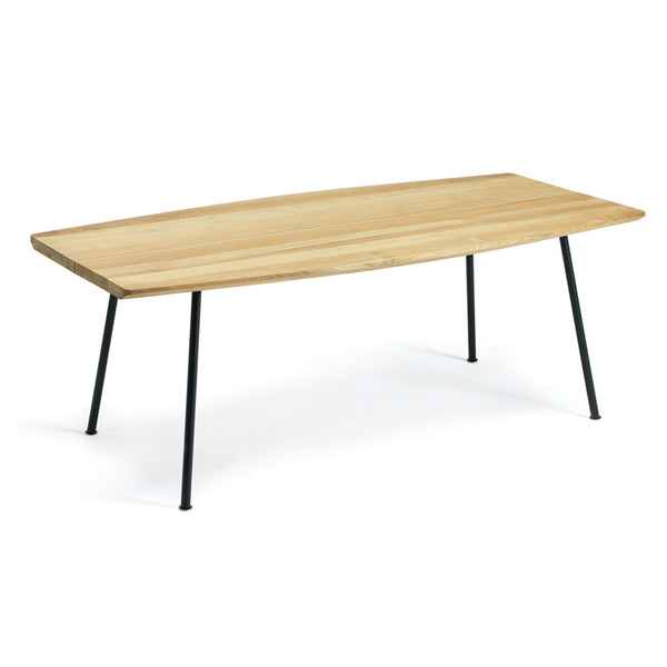 Agave Dining Table by Ethimo
