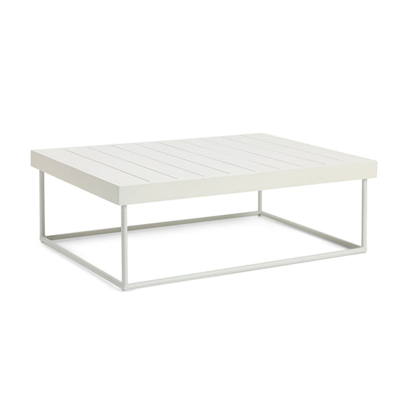 Allaperto Coffee Table by Ethimo
