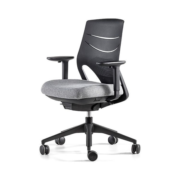 Efit Task Chair by Actiu