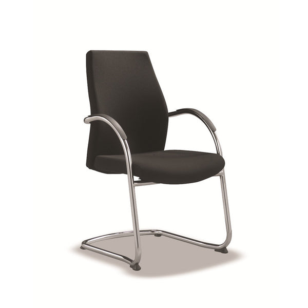 Empire Cantilever chair by Innerspace - Innerspace