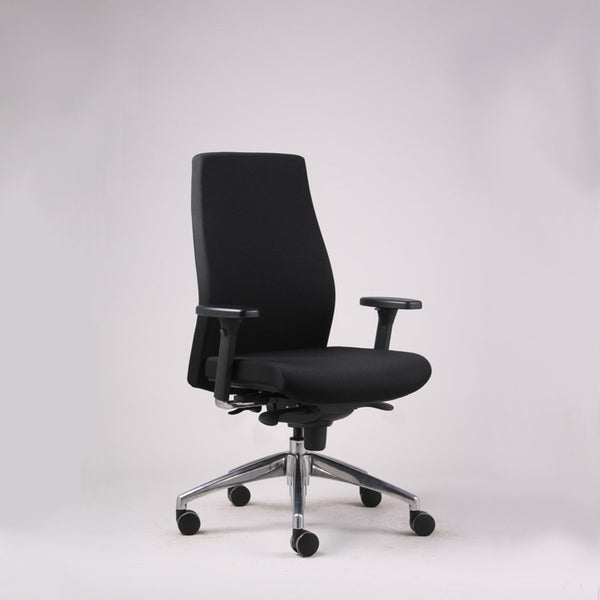 Empire Executive chair by Innerspace - Innerspace