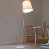 Excentrica Floor Lamp by Fambuena