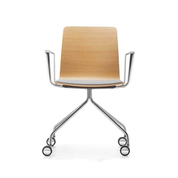 Fiore Conference Chair by Dauphin