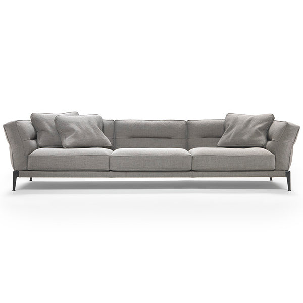 Adda Sofa by Flexform
