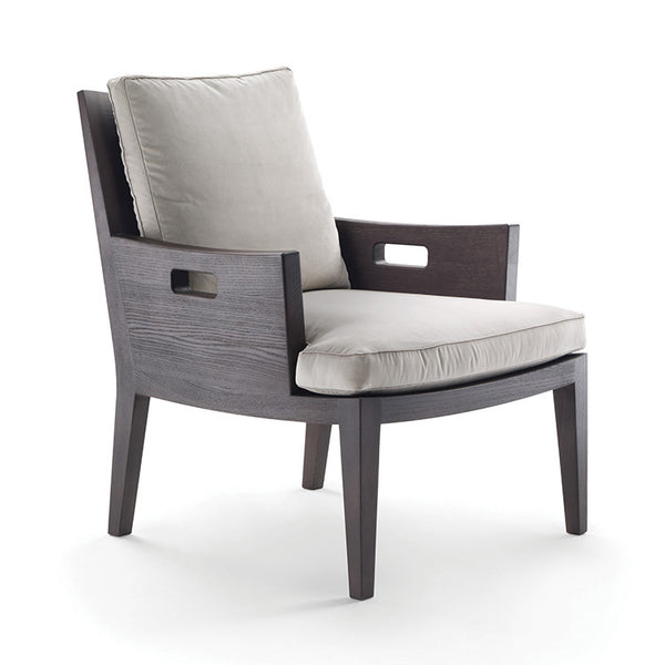 Betty Armchair By Flexform