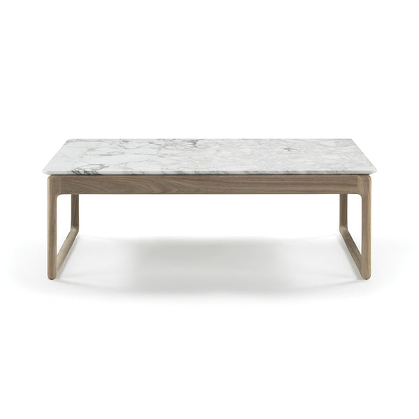 Brig Coffee Table by Flexform