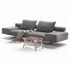 Giano Coffee Table by Flexform