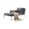 Happy Chaise by Flexform