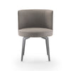 Hera Dining Chair by Flexform
