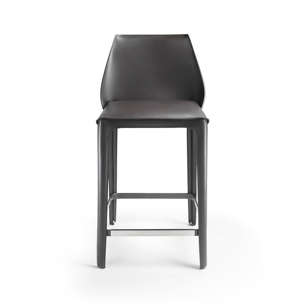 Isabel Stool by Flexform