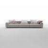 Lario Sofa by Flexform