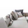 Lario Modular  by Flexform