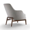 Leda Armchair by Flexform