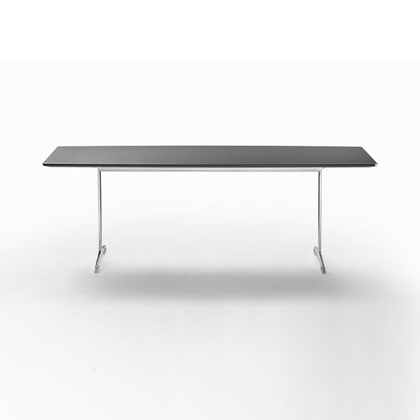 Cestone Coffee Table by Flexform