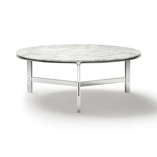 Clarke Coffee Table by Flexform